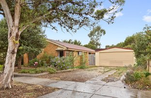 Picture of 10 Reghon Drive, Sunbury VIC 3429