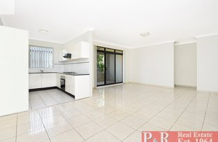 7/2-4 Melvin Street, Beverly Hills NSW 2209