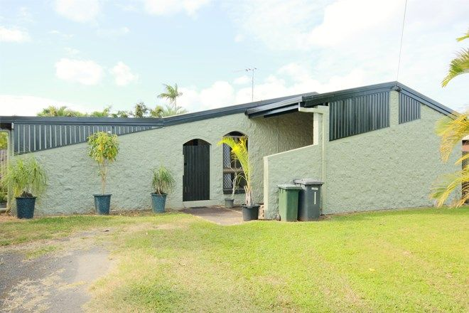 Picture of GOONDI BEND QLD 4860