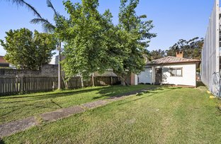 Picture of 11 Duke Street, Coffs Harbour NSW 2450