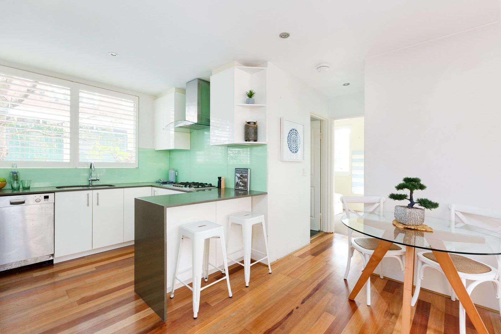 2/77 Pacific Parade, Dee Why NSW 2099, Image 1