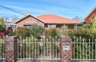Picture of 120 Morgan Street, Wagga Wagga NSW 2650