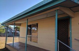 Picture of 11 Old Keera Rd, Bingara NSW 2404