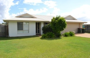 Picture of 50 Taramoore Rd, Gracemere QLD 4702