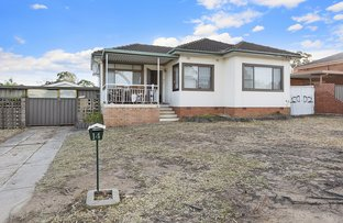 14 South Pacific Avenue, Mount Pritchard NSW 2170