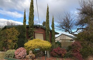 Picture of 8 Reilly Court, Tatura VIC 3616