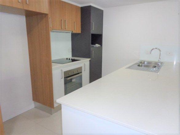 113/83 Lawson Street, Morningside QLD 4170, Image 2