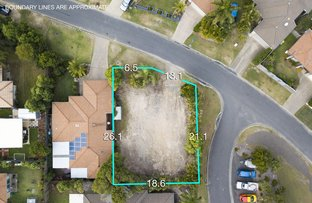 Picture of 52 Vivacity Drive, Upper Coomera QLD 4209