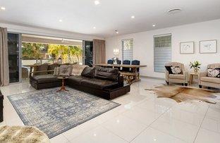 Picture of 8006b Vista Drive, Benowa QLD 4217