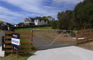 Picture of 7 Patsy Court, Coles Bay TAS 7215