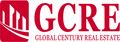 Global Century Real Estate's logo
