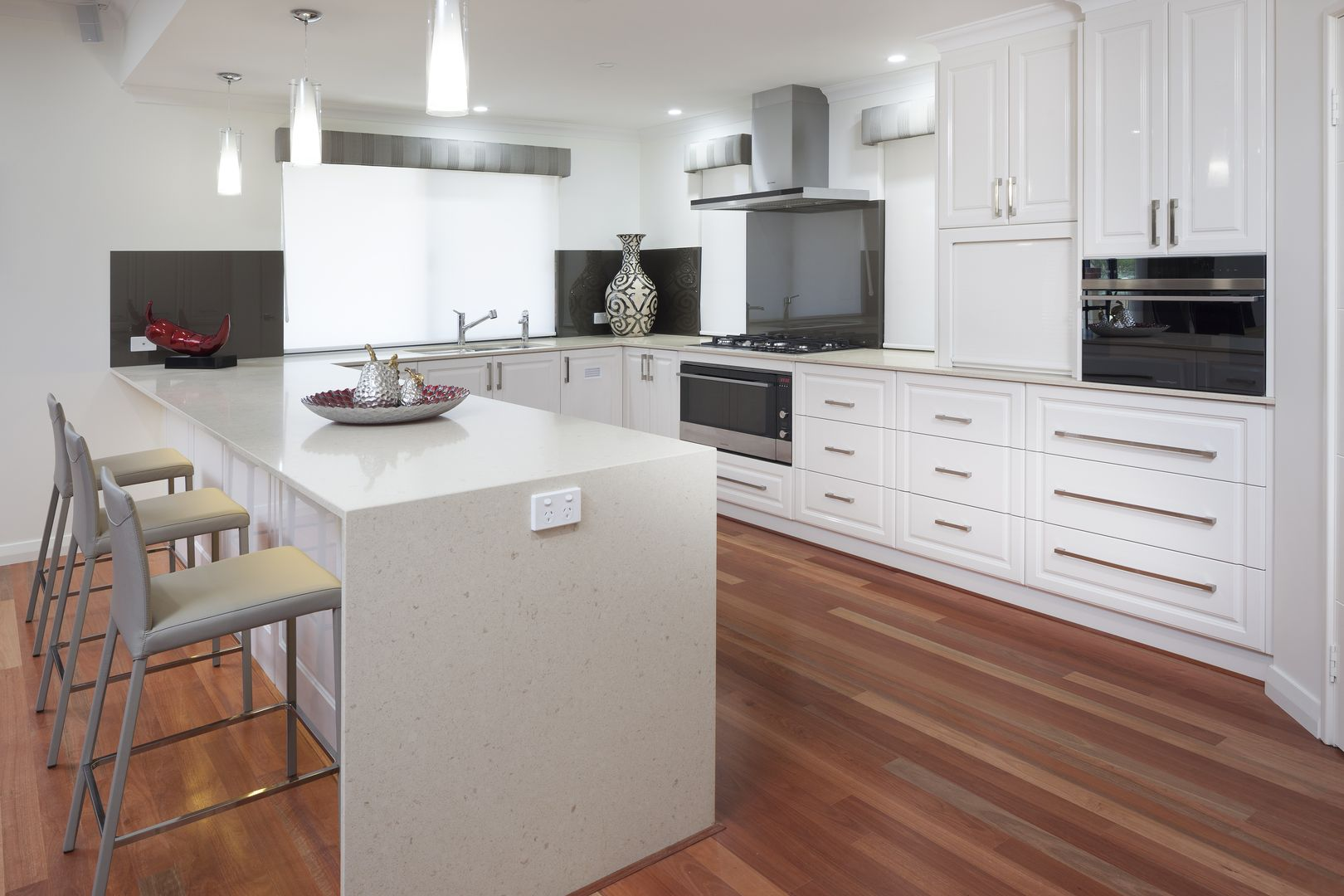 Available on request, Mahogany Creek WA 6072, Image 0