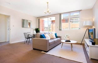 Picture of 1/97 Shirley Road, Wollstonecraft NSW 2065