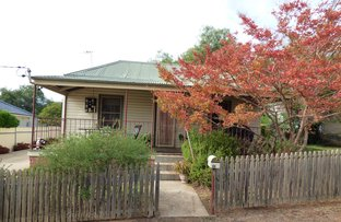Picture of 56 CAPLE STREET, Young NSW 2594
