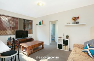Picture of 2/33 Graham Road, Narwee NSW 2209