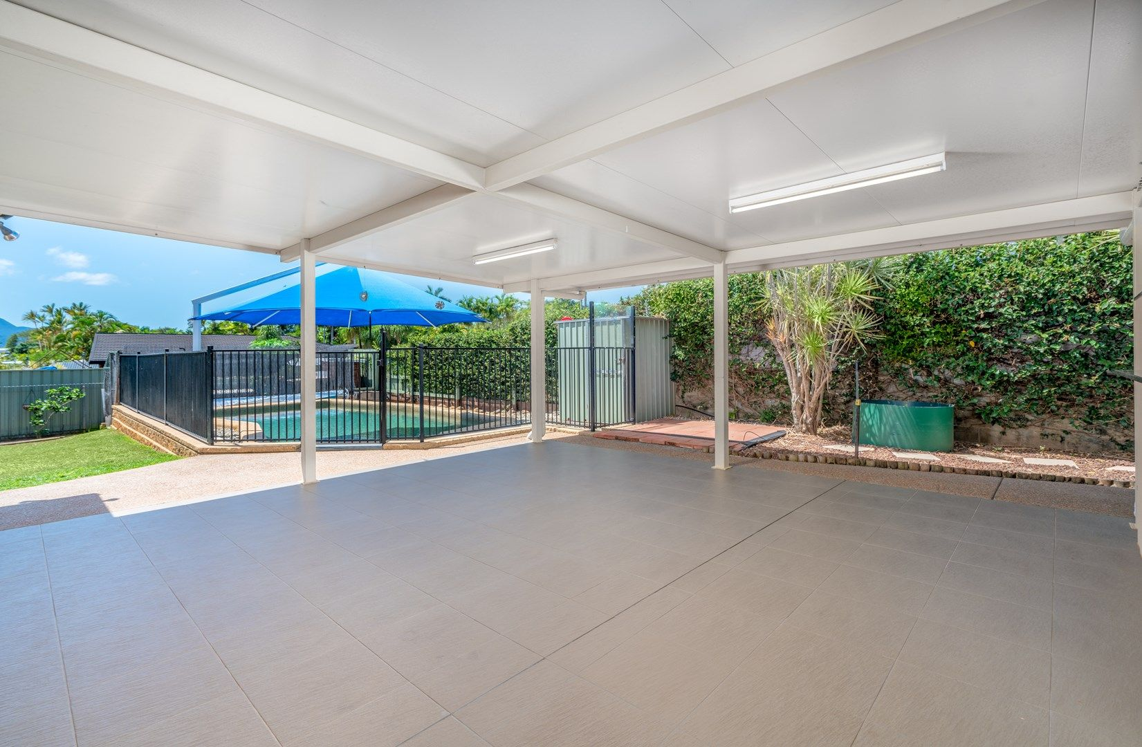 59 Amethyst Street, Bayview Heights QLD 4868, Image 1