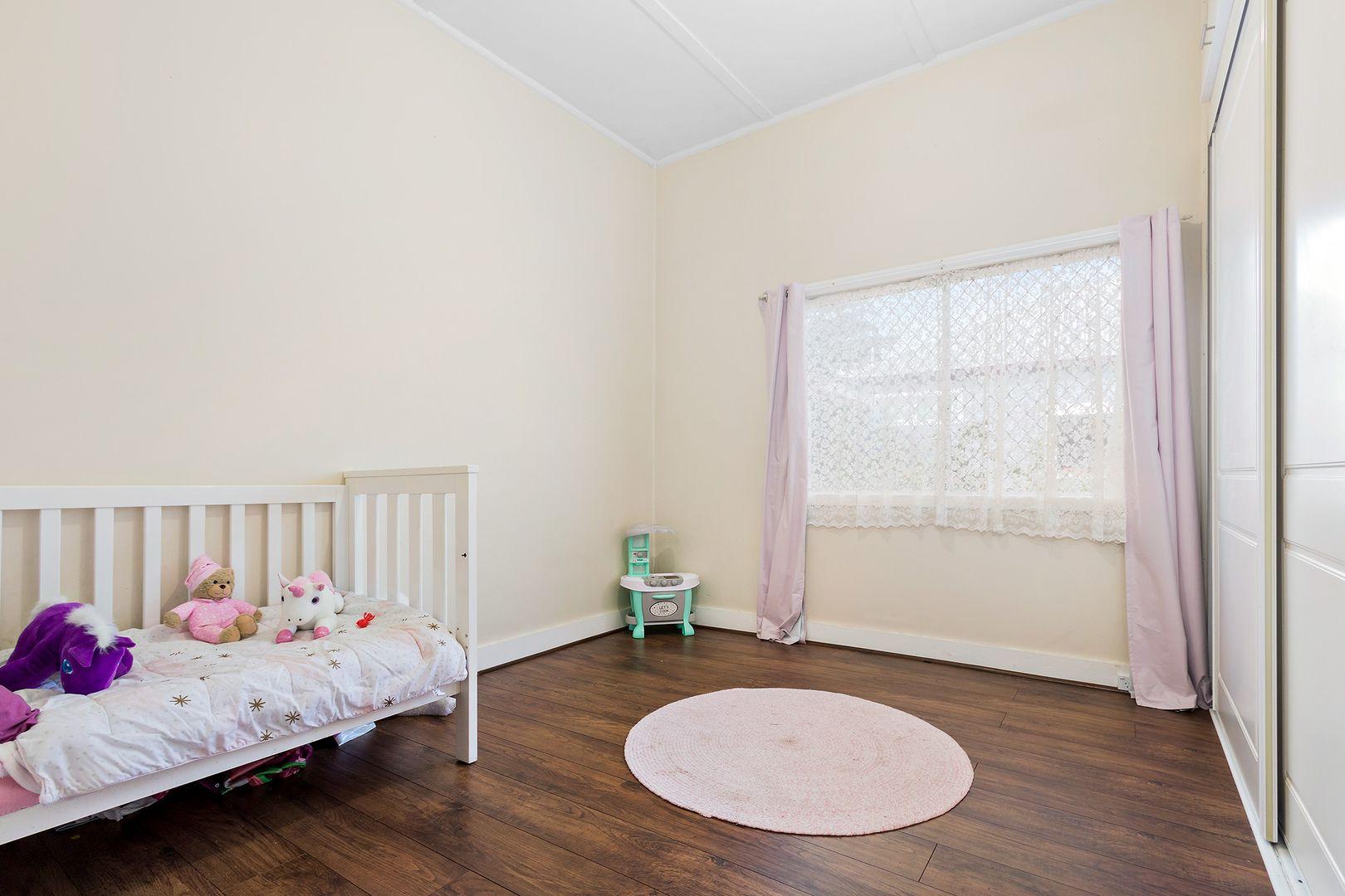 49 Scott Street, Weston NSW 2326, Image 2