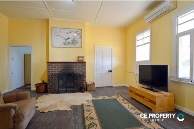 Picture of 22 Skinner Road, PONDE SA 5238