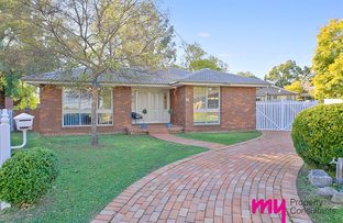 Picture of 15 Cunningham Place, Camden South NSW 2570