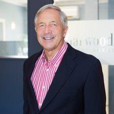 David Garwood, Co-Principal