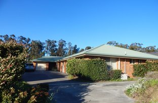 Picture of 3/19 HOLLYDEEN AVENUE, Raymond Terrace NSW 2324