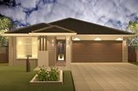 2/6 Jeffrey Avenue, St Clair NSW 2759