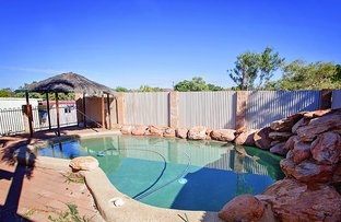Picture of 83 Webb Street, Mount Isa QLD 4825