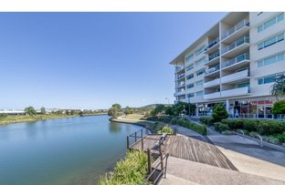 Picture of 7103/7 Emporio Place, Maroochydore QLD 4558