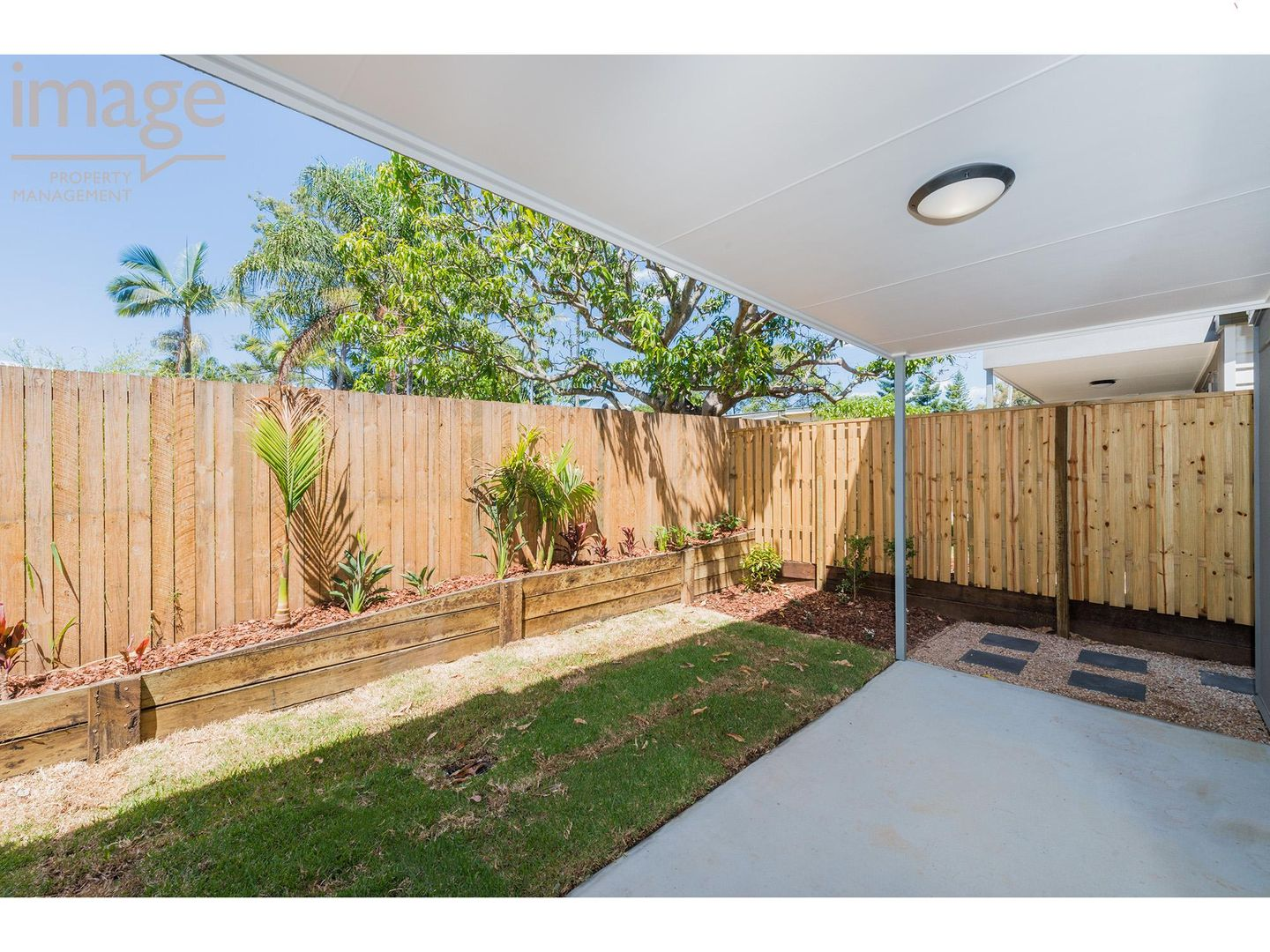 15/5-7 Logan Reserve Rd, Waterford West QLD 4133, Image 1