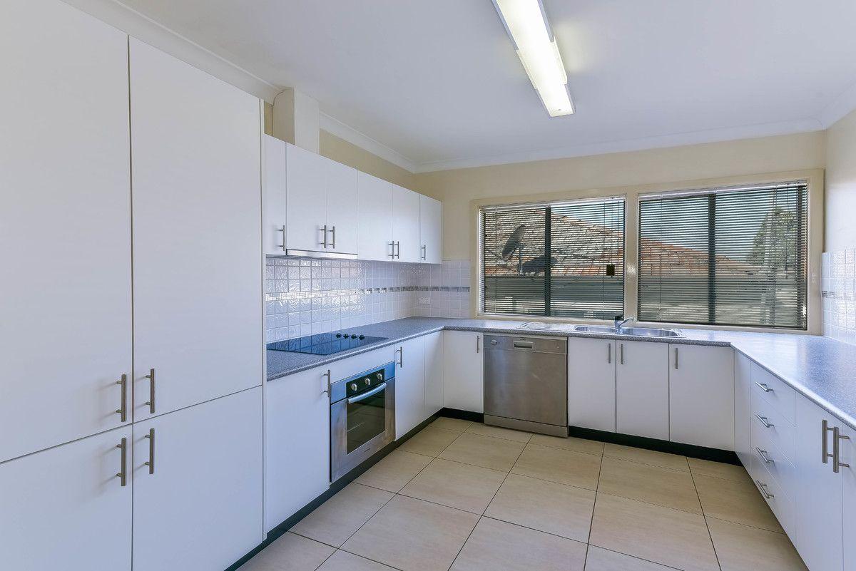 8 Gilbulla Avenue, Camden NSW 2570, Image 2