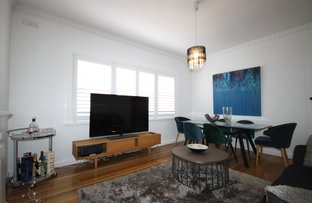 Picture of 5/147 Alma  Road, St Kilda East VIC 3183