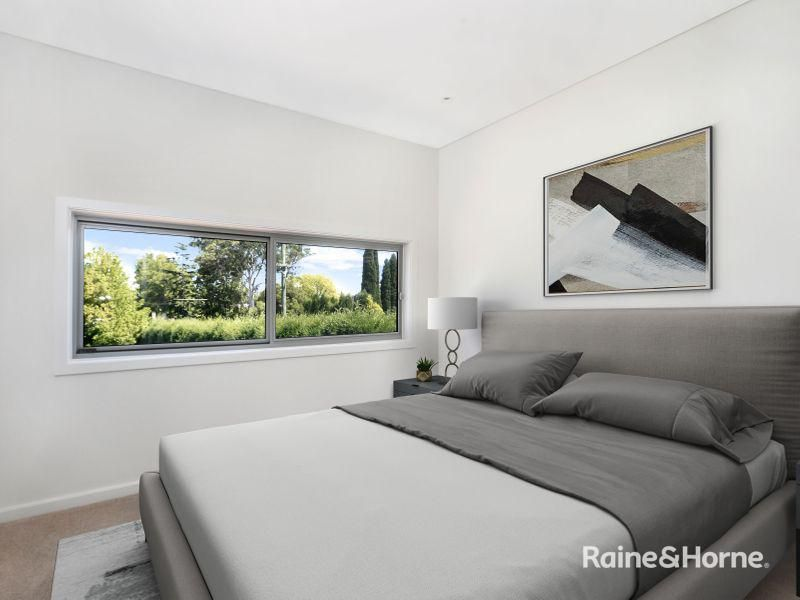 18/1 Martha Street, Bowral NSW 2576, Image 2
