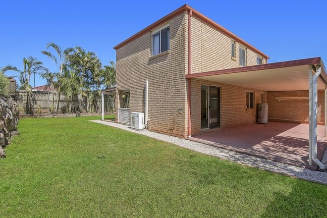 Picture of 16 Lucy Court, ORMISTON QLD 4160
