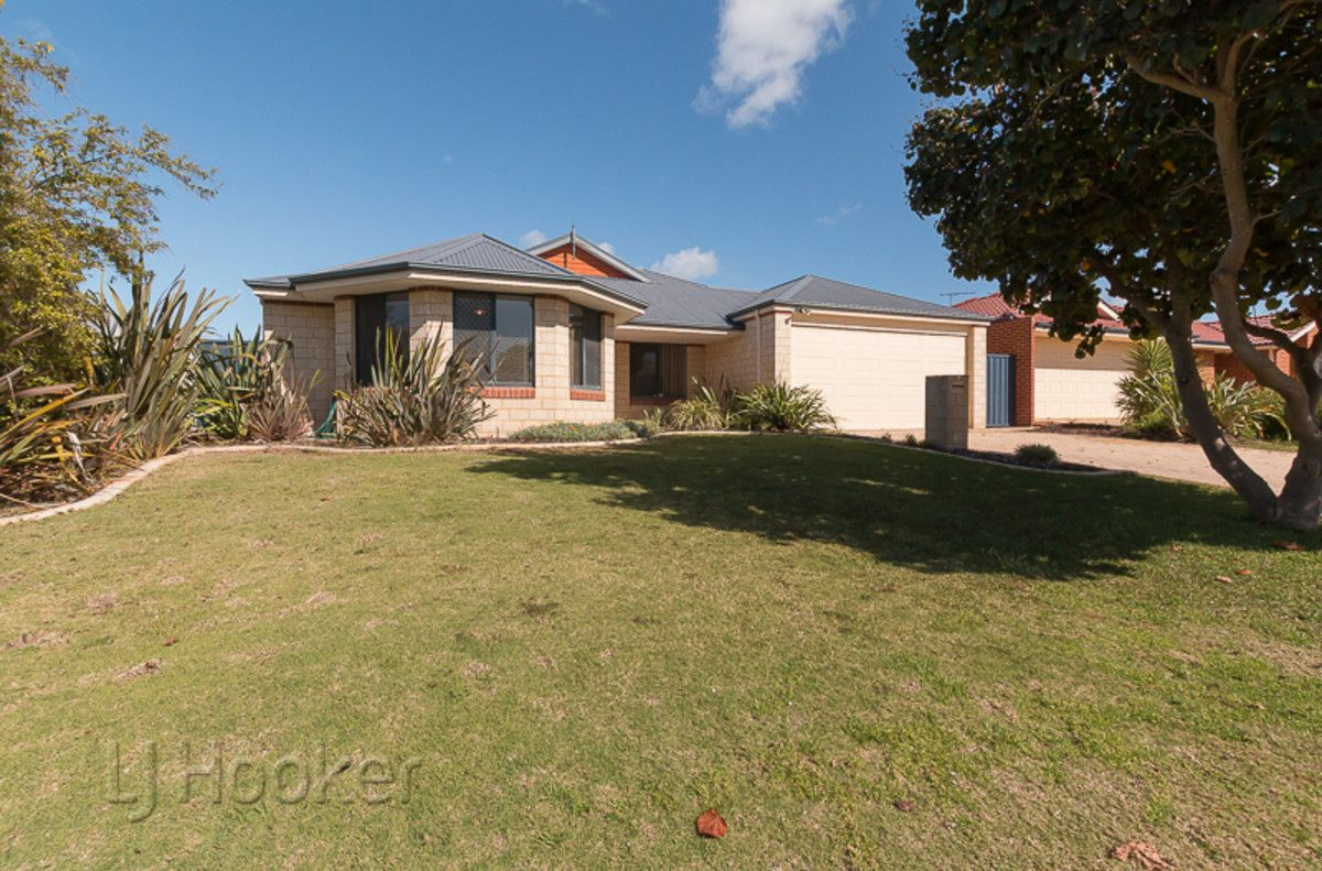 6 Maroubra Parade, Secret Harbour WA 6173, Image 1