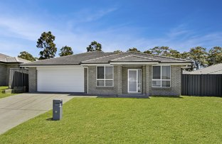 Picture of 24 Osprey Crescent, East Maitland NSW 2323