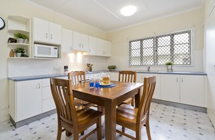 Picture of 44 Fitzsimmons St, Keperra QLD 4054