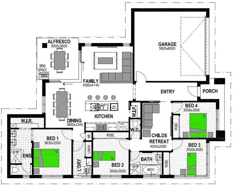 Lot 115 Mertz Place, Meadows SA 5201, Image 1