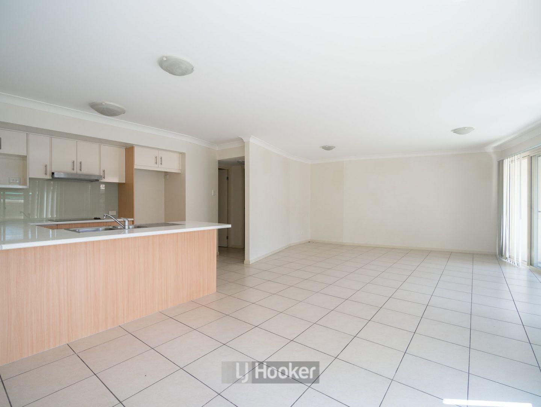 9/62 Milne Street, Mount Warren Park QLD 4207, Image 2