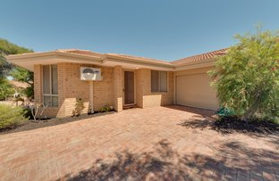 Picture of 9/2 Wells Court, Noranda WA 6062