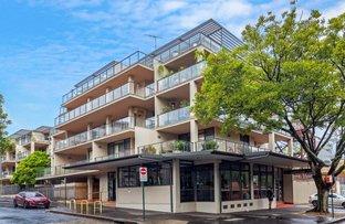 5/12-14 Layton  Street, Camperdown NSW 2050