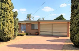 Picture of 18 Mcfarlane Street, Wilsonton QLD 4350