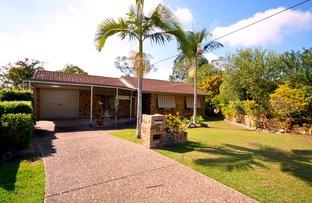 6 Toomey Court, Mount Warren Park QLD 4207