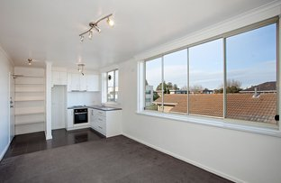 Picture of 8/51 Westbury Street, St Kilda East VIC 3183