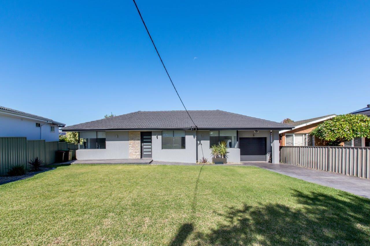 45 Birdwood Ave, Georges Hall NSW 2198, Image 0