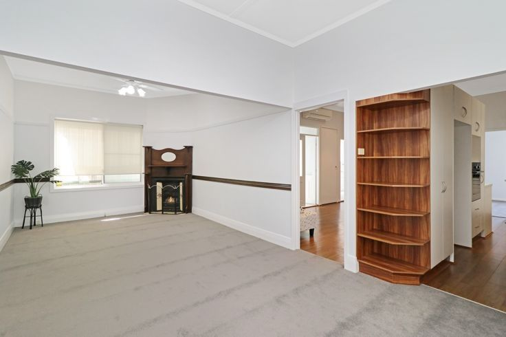 10 Abel Street, Mayfield NSW 2304, Image 1