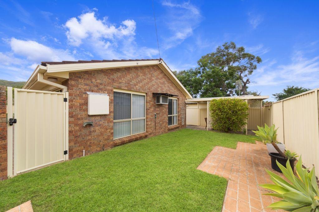 2/65 Commonwealth Avenue, Blackwall NSW 2256, Image 1
