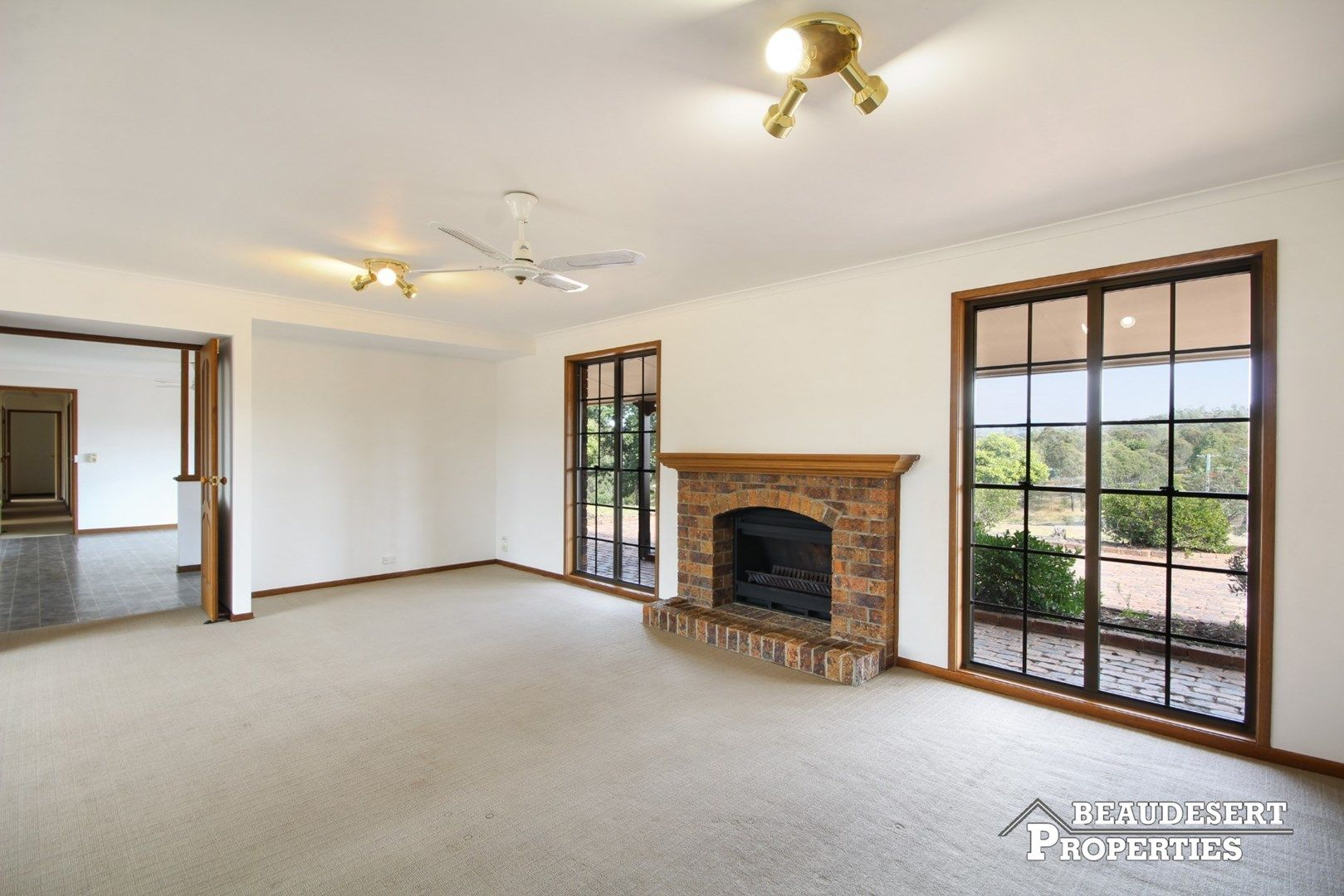 7-15 Redmond Place, Kooralbyn QLD 4285, Image 0