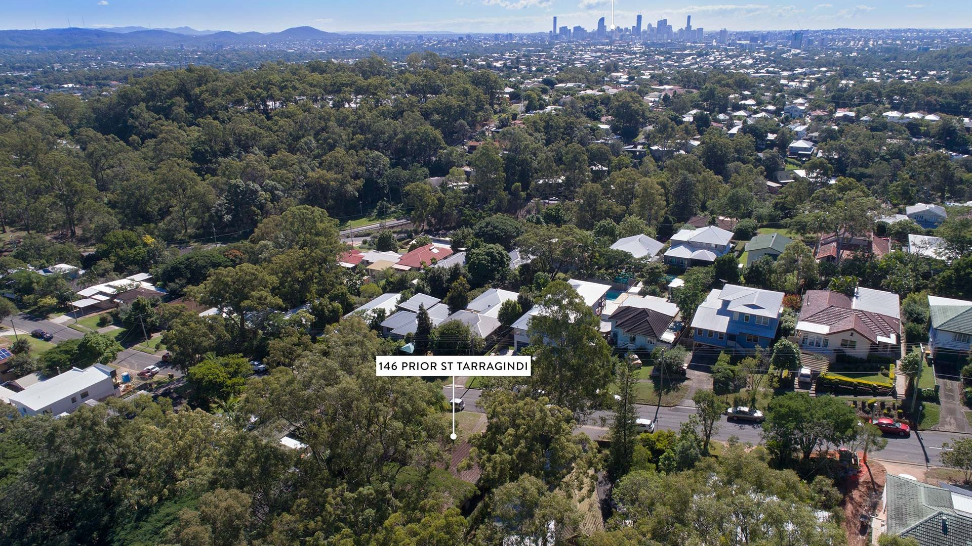 146 Prior Street, Tarragindi QLD 4121, Image 1