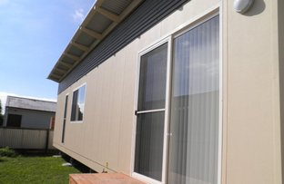 Picture of 26A Shedden Street, Cessnock NSW 2325