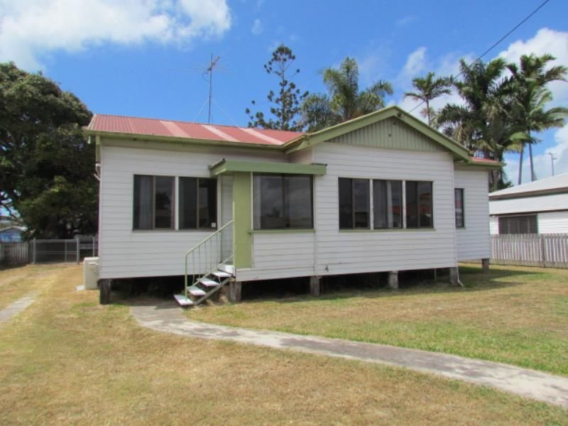 73 Juliet Street, South Mackay QLD 4740, Image 1